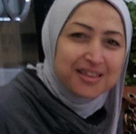 Arch. Mai ElSherbini