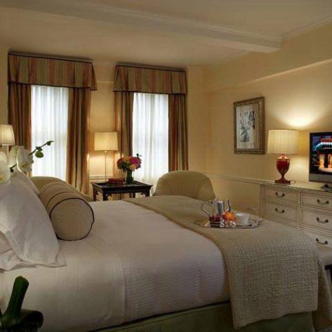 NOVOTEL HOTEL<br>EL RIYADE K.S.A