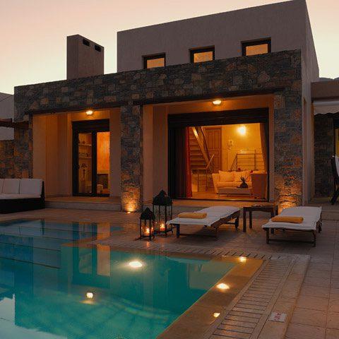 Magdy El Zeiny <br> Sharm El Shikh