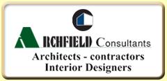 Archfield Consultants - Home